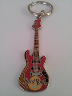 Pink guitar keychains 641e1b7c 46ea 489d a84b 2f4b337c0195 medium
