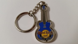 Blue spinning guitar keychains f0785d26 ec83 4095 b2e3 683d46ebaf78 medium