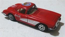 Chevrolet %252758 corvette model cars 3049e14f 993f 4f55 86c3 fe8a2e46ab66 medium