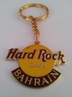 Classic logo keychains e3a1d2ff 7378 4786 9c79 2c0f2114d40d medium