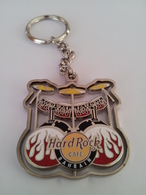 Red drum kit keychains 7ee1caf4 746e 4c11 a3bd 808394d4c0a5 medium