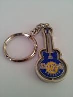 Blue spinning guitar keychains 844bcb46 cf68 4fbf 9c7b e730eb21f8ad medium