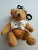 Plush bear keychains 086e8933 eca5 4098 82e6 15704632c62e medium