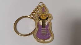 Purple and gold spinning guitar keychains 8f4d3817 a179 48cd 8292 802d41b1adf5 medium