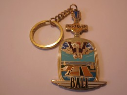 City shirt keychains 5fe71b51 48c2 4e4d a3bb ad805546bd95 medium