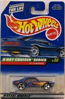 %252767 camaro model cars ef8b1773 47a7 4baa a0f0 bd3424b6010a medium