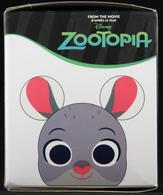 %2528blind box%2529 vinylmation zootopia series vinyl art toys 33c4670c 7c48 4264 a571 c6aaf3cf956e medium