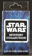 %2528blind box%2529 star wars mystery collection pins and badges b674b88b 7377 4da0 aa70 855a30bfce62 medium