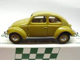Volkswagen model cars 673e850c 3b24 49e1 8f68 98b945a13ad9 medium