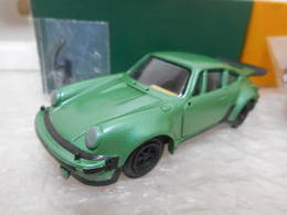 Porsche 930 turbo model cars dd1dd267 c6ea 403d b6fe 6b65b28f3773 medium