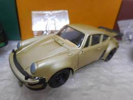 Porsche 930 turbo model cars fbdc2391 7674 4168 bfb8 ace24bd6e66d medium