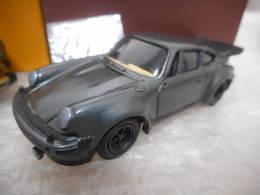Porsche 930 turbo model cars 85f51ca5 f79f 4ebf a3b0 25ca5ee35197 medium