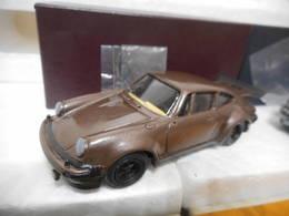 Porsche 930 turbo model cars f62c9070 05ab 4a6b 9f7e 8194d1ac1c3e medium