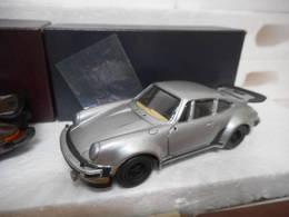 Porsche 930 turbo model cars 8f218c4e 7186 43fc 86f4 dbf972d8997e medium