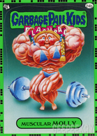 Muscular molly trading cards %2528individual%2529 007e883b 3953 4c31 95b0 243adb854b39 medium