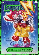 Stormy heather trading cards %2528individual%2529 42fcadc4 3d1a 4283 85f6 204b7ee0a3b6 medium