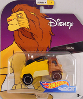 Simba model cars 5d5952cc 1f31 48e4 9fd3 6c681362caae medium