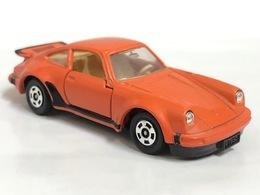 Porsche 930 turbo model cars ed234a62 018c 4277 bcac d7505ab12be3 medium