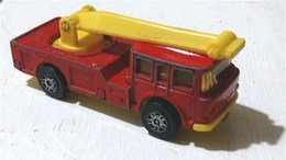 Erf simon snorkel model trucks acdf1da7 4ff5 4ca2 a8ca 19070d24ed36 medium