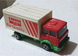 Iveco container truck model trucks c3117c80 a630 4648 975d 85d7a1e660b0 medium