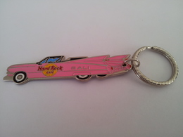 Pink caddy keychains 4e11705c 9446 4504 b088 87449567b963 medium