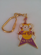 Purple guitar with statue keychains 4f4a7912 ed97 4862 95cb 0e4298bf8ade medium