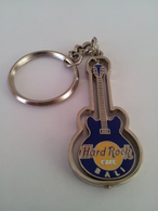 Dark blue spinning guitar keychains 8b4fa9bc 0e53 44bb ae03 48fda5e5c009 medium