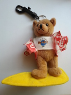 Plus bear with surfboard keychains 0ce71180 2118 497b 869f 35791fd40057 medium