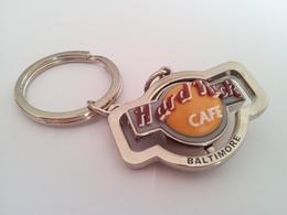 Spinning logo keychains f5592c86 be63 484c aaa3 ea50eba896d0 medium