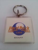 Plastic blue logo keychains b9b593e3 aa55 4baf 9540 9a9a2502b7fd medium