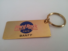 Gold metal with blue logo shilo 96 keychains ddf5c1ee 8f0e 4db3 aa62 cf7ad3add0ed medium
