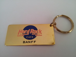 Gold metal with blue logo shilo 95 keychains e34298d4 484d 4a92 bdac ba82d857776a medium