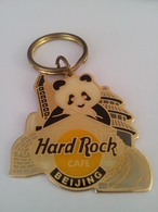 Panda with temple and guitar keychains 5270bf1f 308e 47a3 a719 855f925e85c4 medium