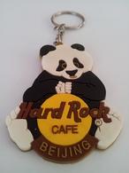 Rubber panda keychains 8fb83b81 b78b 4452 96d0 b337dc7bf02c medium