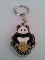 Spinning panda keychains b0e8a2e0 0fbd 4ee5 8a7c 6a6c53a12b32 medium