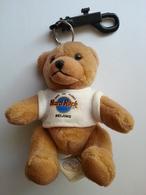 Plush bear keychains b109707a 4061 486f 8109 9348dbf7e8d1 medium