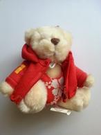 Plush bear with red jacket keychains d11792d8 b897 428a b242 0a284c439b55 medium