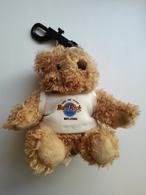 Plush bear keychains d1936df6 db3b 4c48 886d 11d91664a6ef medium