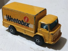 Leyland terrier model trucks c87a9ced 1644 4c69 b49e 469a55a9aa89 medium