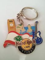 City design with flag keychains dc14906a 4bee 4e31 8859 165cb5239a5a medium