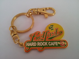 Belfast sign in green and yellow keychains c0e907e9 5f93 4846 bd39 a6c5d9676ebc medium