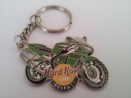 Dark green motorcycle keychains 4e3f6358 e83f 4259 9af0 a89e2701266c medium