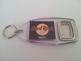 Plastic bottle opener 1st anniversary keychains b0181c83 7e69 40d4 ad19 09a4a664e233 medium