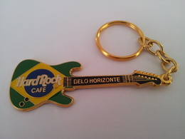 Brazilian flag guitar keychains 463297a6 4c26 441d 9efe 64a32fb8c2ec medium