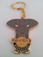 Grey elephant keychains 618d4c47 6860 444d 96ac 314af9ac15f9 medium