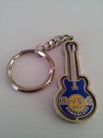 Blue spinning guitar bangalore keychains f35b6475 59c9 48cb 8d8f 2c72a9c3aa8c medium