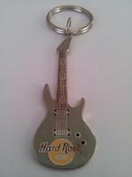 Grey guitar keychains 1e327db3 f05b 4ce4 bfe6 1d36f8351881 medium
