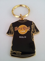 Black shirt keychains 5b5ee0e3 f889 4046 ba8c 4f232a29d31f medium