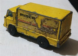 Leyland terrier model trucks 8724eb37 931e 4a7f b3e1 4a13f0e7ee5e medium