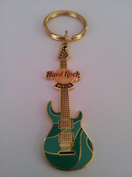 Green guitar keychains 721e9d9a d895 42e5 8118 79a5ccc3e19d medium